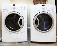 Washing Machine Repair Parsippany-Troy Hills