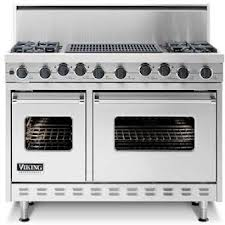 Oven Repair Parsippany-Troy Hills