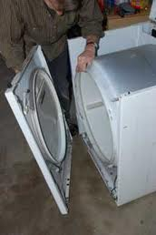 Dryer Repair Parsippany-Troy Hills Township