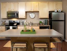 Appliances Service Parsippany-Troy Hills Township