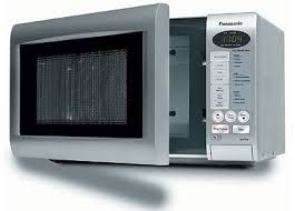 Microwave Repair Parsippany-Troy Hills Township
