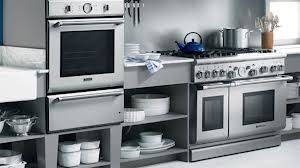 Home Appliances Repair Parsippany-Troy Hills Township